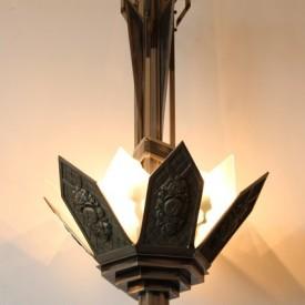 wandel-antik-01501-art-deco-deckenleuchte-mit-bronzefassung
