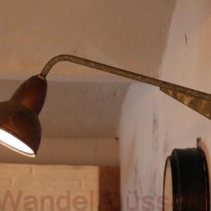 wandel-antik-01123-industrie-wandlampe