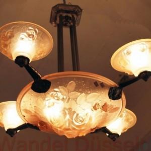 wandel-antik-02076-muller-freres-deckenlampe-mit-signatur