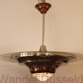 wandel-antik-01065-art-deco-deckenlampe-von-ezan