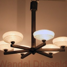 wandel-antik-01130-art-deco-deckenlampe-sechsflammig