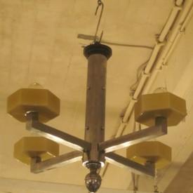 wandel-antik-02080-art-deco-deckenlampe-vierflammig