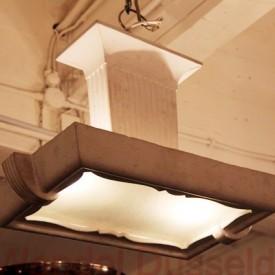 wandel-antik-02067-art-deco-deckenlampe-aus-gips