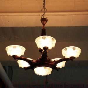 wandel-antik-02105-deckenlampe-aus-kupfer-fünfarmig