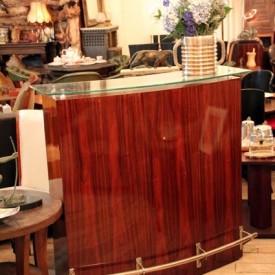 wandel-antik-02108-retro-mahagoni-bar-mit-glasablage