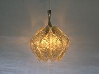 wandel-antik-01136-70er-jahre-deckenlampe