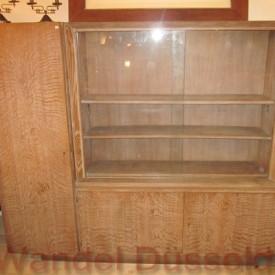 wandel-antik-02117-de-coene-schrank-mit-vitrine
