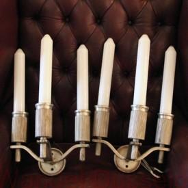 wandel-antik-02126-art-deco-wandlampen-paar