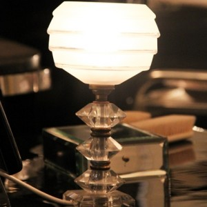 wandel-antik-01009-40er-jahre-tischlampe