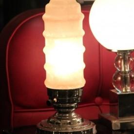 wandel-antik-02191-kleine-art-deco-tischlampe