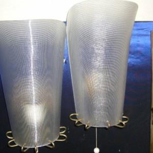 wandel-antik-01141-60er-jahre-wandlampenpaar