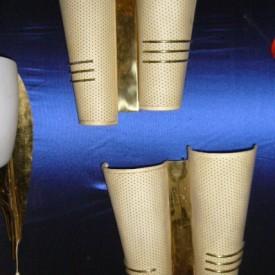 wandel-antik-01144-paar-70er-jahre-wandleuchten