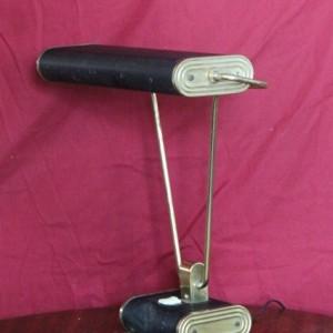 wandel-antik-02222-art-deco-schreibtischlampe