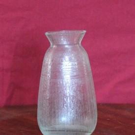 wandel-antik-02248-kleine-glasvase-von-peynaud