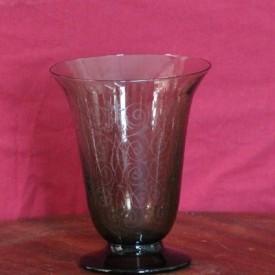 wandel-antik-02249-art-deco-vase-aus-rauchglas