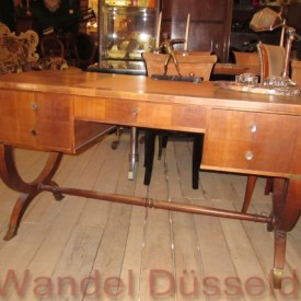 wandel-antik-02371-art-deco-schreibtisch