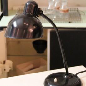 wandel-antik-02386-schreibtischlampe-von-kaiser-leuchten