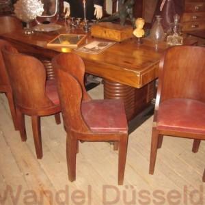 wandel-antik-02408-achter-satz-art-deco-stuehle-im-originalzustand