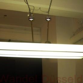 wandel-antik-02431-grosser-art-deco-deckenlampe
