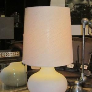 wandel-antik-02436-grosse-70er-jahre-tischlampe