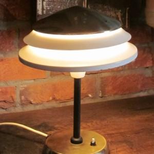 wandel-antik-02437-kleine-30er-jahre-tischlampe