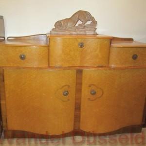 wandel-antik-02456-art-deco-sideboard-mit-minibar