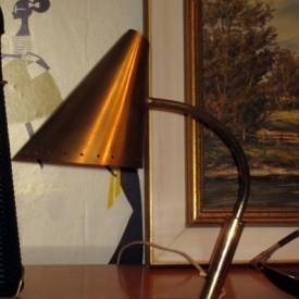 wandel-antik-02460-kleine-50er-jahre-tischlampe