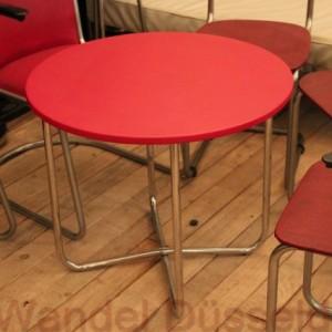 wandel-antik-02482-bauhaus-tisch-mit-stahlrohrgestell