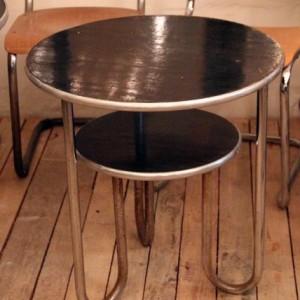 wandel-antik-02499-bauhaus-schlaufentisch-mit-zwei-holzplatten