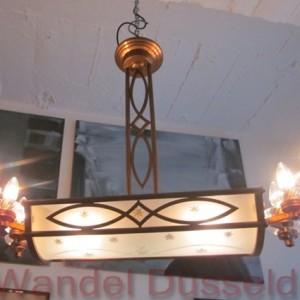 wandel-antik-02533-art-deco-deckenleuchte-mit-kupfergestell