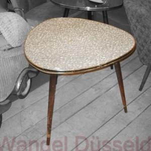 wandel-antik-02609-beistelltisch-cocktailtisch-aus-den-50er-jahren