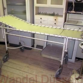 wandel-antik-02706-arztmoebel-krankentransportliege