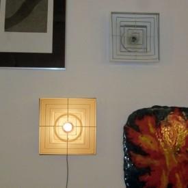 wandel-antik-02711-wandlampe-deckenlampe-aus-metall