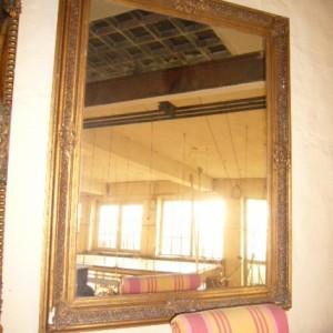 wandel-antik-00284-spiegel-mit-barockrahmen
