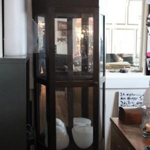 wandel-antik-02754-hohe-trapezfoermige-vitrine