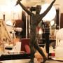 wandel-antik-01269-art-deco-bronze-von-j.-darcourt