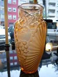 wandel-antik-02129-art-deco-vase-mit-fruechtedekor
