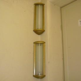 wandel-antik-02130-paar-eckwandlampen