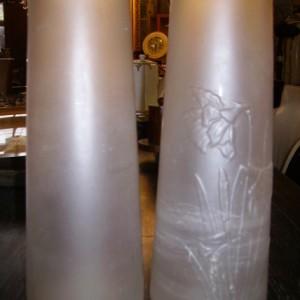 wandel-antik-02133-paar-jugendstil-glasvasen