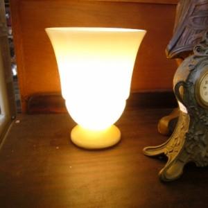 wandel-antik-02144-tischlampe-in-kelchform