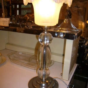 wandel-antik-02162-art-deco-tischleuchte-mit-glaselementen