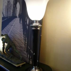 wandel-antik-02165-mazda-tischlampe-replika