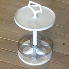 wandel-antik-01543-70er-jahre-bartischchen