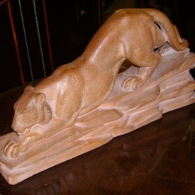 wandel-antik-01268-terrakotta-panther-von-lemanceau