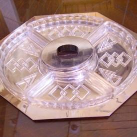 wandel-antik-01586-art-deco-anbieteschale