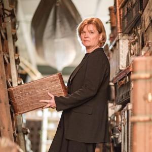 Christiane Köhne by Ralf Schönenberg-4