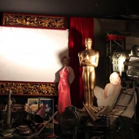 Film_Kino_Theater