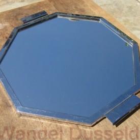 wandel-antik-01442-achteckiges-art-deco-spiegeltablett