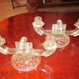 wandel-antik-01582-art-deco-kerzenstaender-aus-pressglas
