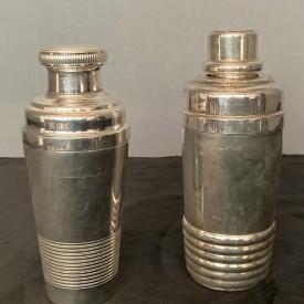 IMG_wandel-antik-03802-bar-shaker-silber
